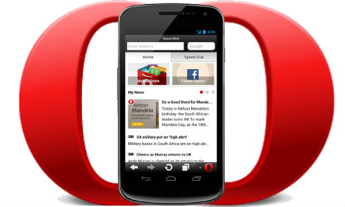 tai opera mini cho android,opera mini apk