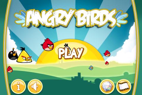 tai game angry birds